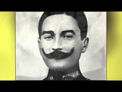 Mustafa Kemal Ataturk Documentary English