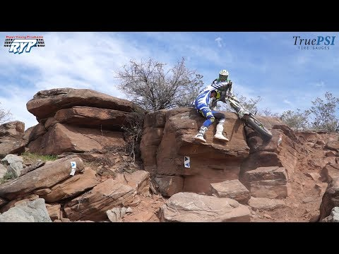 RYP TV: Team RYP at the 2018 New Mexico Nationals
