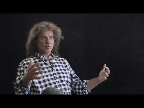 NEA Jazz Masters: Tribute to Pat Metheny