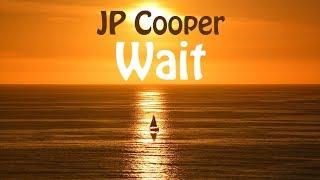Play Wait