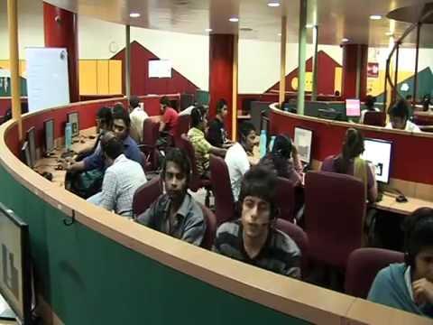 Altius BBC India Business Report