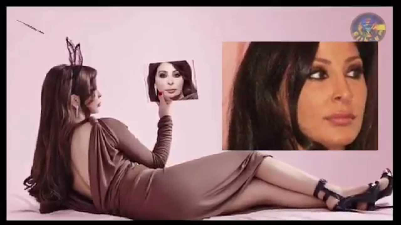 Remix Dj LoCo 2014 Halet Hob ... Elissa - حالة حب  إليسا