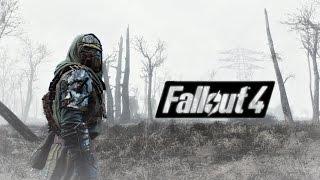 Тест Fallout 4 на слабом ноутбуке INTEL CORE I3 1.8Ghz,6GB,GT-820M 1 GB .