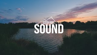 middle school - (It's) All Over, Again // chillhop. Picture taken i...