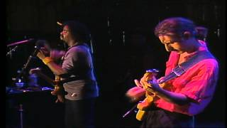Download Frank Zappa-Zoot Allures MP3 song and Music Video