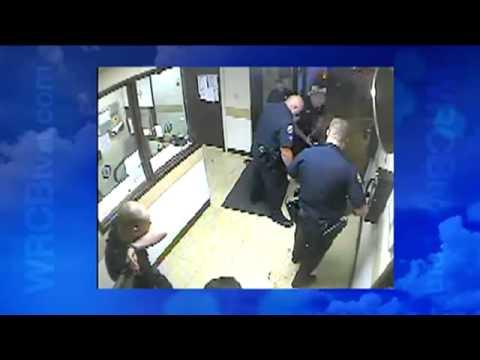 black-man-beaten-by-cops-breaking-his-legs-&-striking-him-over-200-times
