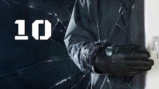 Stealing When Owner Is Home - (Hard Mode)-Thief Simulator Gameplay Part 10