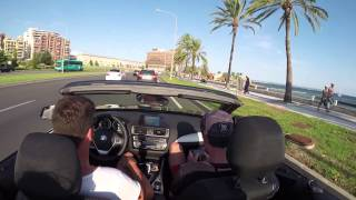 Cala D'or - Mallorca 2015