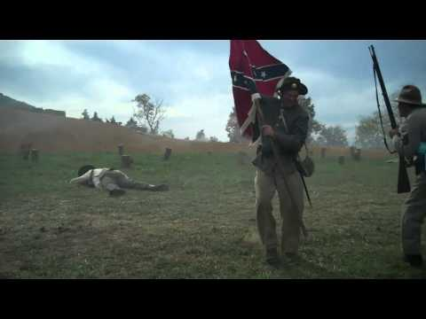 Battle Of Fort Sanders The Gallant Trip