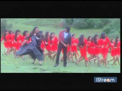 'Priya sakhi Telugu Video Song || Akkada Ammayi Ikkada Abbayi || Pawan Kalyan