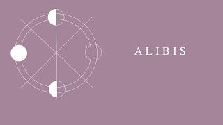 Sneaker Pimps - Alibis (Official Audio with Lyrics)