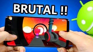 MEJORES JUEGOS Android GRATIS y NUEVOS!