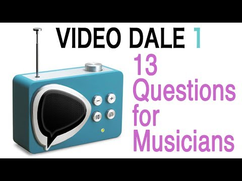 Video Dale Episode 1 -