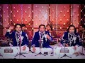 Bollywood की लाजवाब Qawwali Parda Hai Parda By Niazi Nizami Brothers 2018 Whatsapp Status Video Download Free