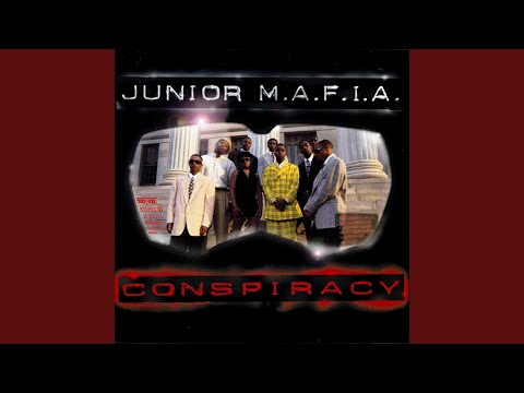Realm Of Junior M.A.F.I.A.