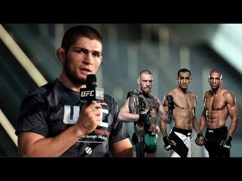 UFC запрещает вынос российского флага, боец UFC снялся для журнала для геевиз YouTube · Длительность: 2 мин43 с  · Просмотры: более 101.000 · отправлено: 2-3-2017 · кем отправлено: FIGHT TV