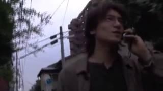 2004年12月3日公開、劇場用作品。 【出演】唐橋充・阿部進之介・飯山弘...