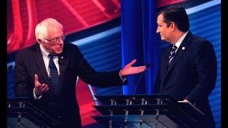 2017-10-25-16-00.Bernie-Sanders-Called-Out-Ted-Cruz-s-Corruption-at-CNN-s-Debate