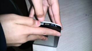 Probook Tabletlere Nasıl Format Atılır 2