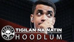 Tigilan Na Natin by Hoodlum | Rakista Live EP86