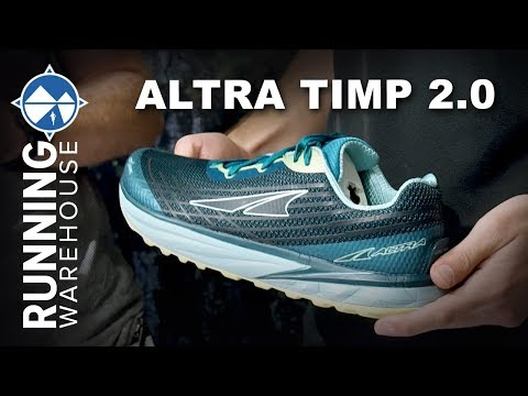 altra-timp-2-first-look-|-all-new:-the-torin-of-the-trail??