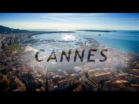 Cannes: Ein Tag in einer Minute   Expedia