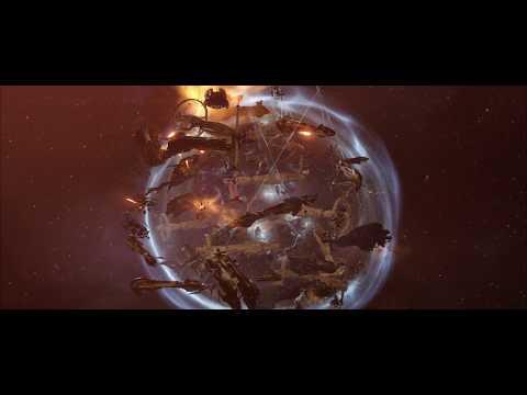 INNER HELL - Не копите ассеты [EVE Online]