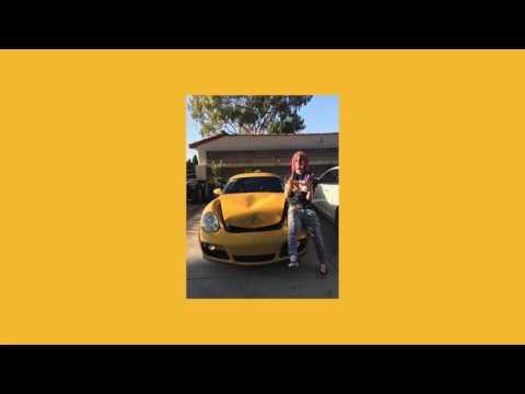 [FREE] LiL Pump x Smokepurrp x $teven Cannon Type Beat (Prod. Frank Murker)