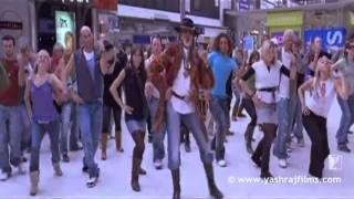 Jhoom Barabar Jhoom  Song (HD)