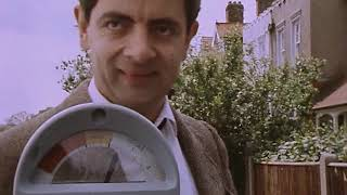 Baked Beans | Funny Episodes | Classic Mr Bean