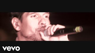 DLD - Dixie (En Vivo Auditorio Nacional)