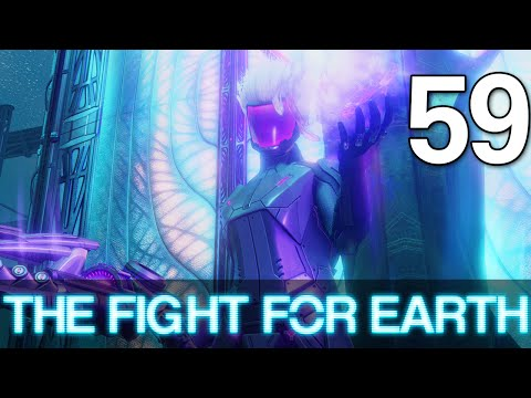 [59] The Fight for Earth (Let