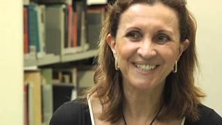 Livros: Democracia, Federalismo e Centralização no Brasil - Marta Arretche