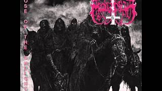 Marduk - Echoes From the Past