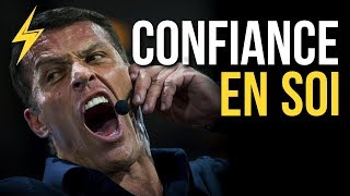 COMMENT AVOIR CONFIANCE EN SOI ? TONY ROBBINS (MOTIVATION)