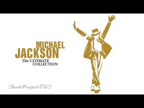 Download lagu terbaik Michael Jackson - Beautiful Girl (Demo) Mp3 terbaru 2020