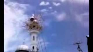 Nepal masjid miracle of islam (From-YAKUBRAZA)flv [www.madnibaytulmaal.blogspot.com}.3gp