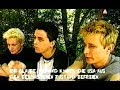 Green Day_continuous_playback_youtube