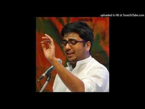 Bharat Sundar...Innudaya bharathe..Kalyana Vasantham