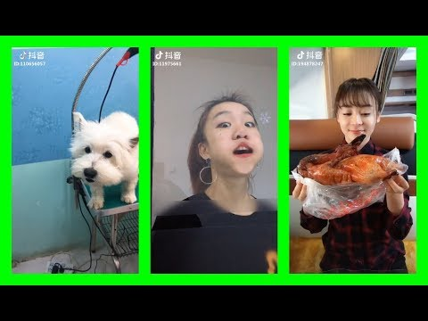【Tik Tok China】I Knew You Were Trouble 【Taylor Swift  】#Musically Funny Videos Compilation #