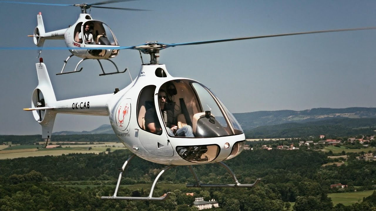 r22 helicopters with Watch on File Cabri G2 together with Robinson r22 besides Ly ing Eliminates Frequent Use Requirement On 2200 Tbo For Robinson Helicopters in addition TECH MONT Helicopter  pany Robinson R22 Beta OM RZZ moreover Guimbal Cabri G2.