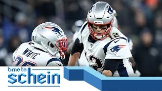 tom-brady-real-chance-win-super-bowl-title-buccaneers-time-schein