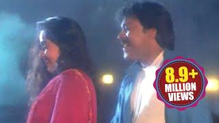 Ilaiyaraaja Songs - Subhalekha - Chiranjeevi, Radha