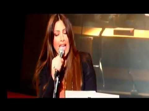 Helena Paparizou - Oniro (Documentary with fans)