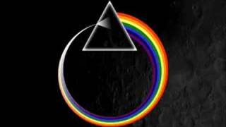 Pink Floyd Welcome to the Machine