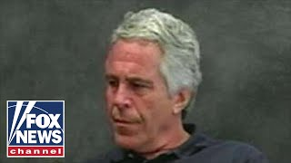 FDNY source confirms Jeffrey Epstein found dead in jail