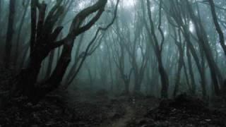 Arovane Tokyo Ghost Stories