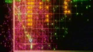 "Geometry Wars 2 ""SMILE"" achievement walkthrough with commentary"