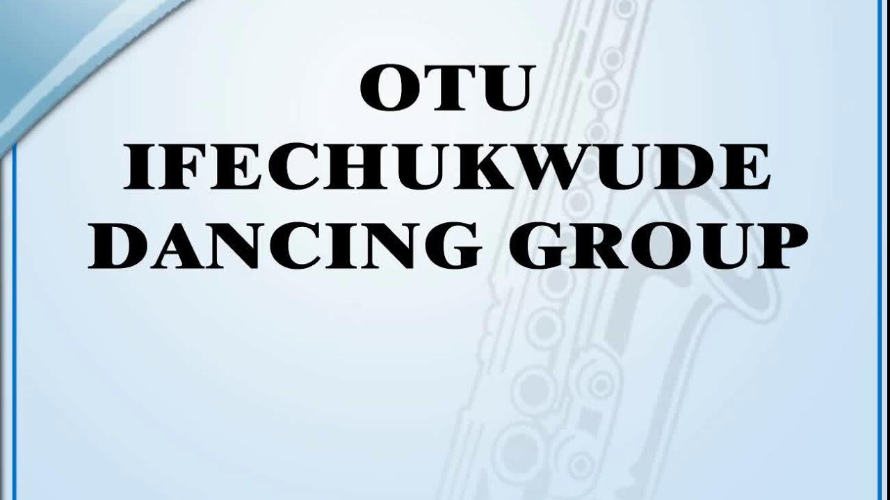 Download Egwu Anioma
