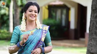 Raja Rani-Vijay tv Serial